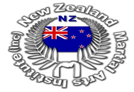 New Zealand Martial Arts Institute
